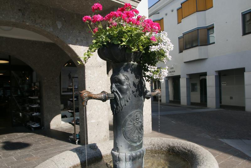 Mesto Lienz