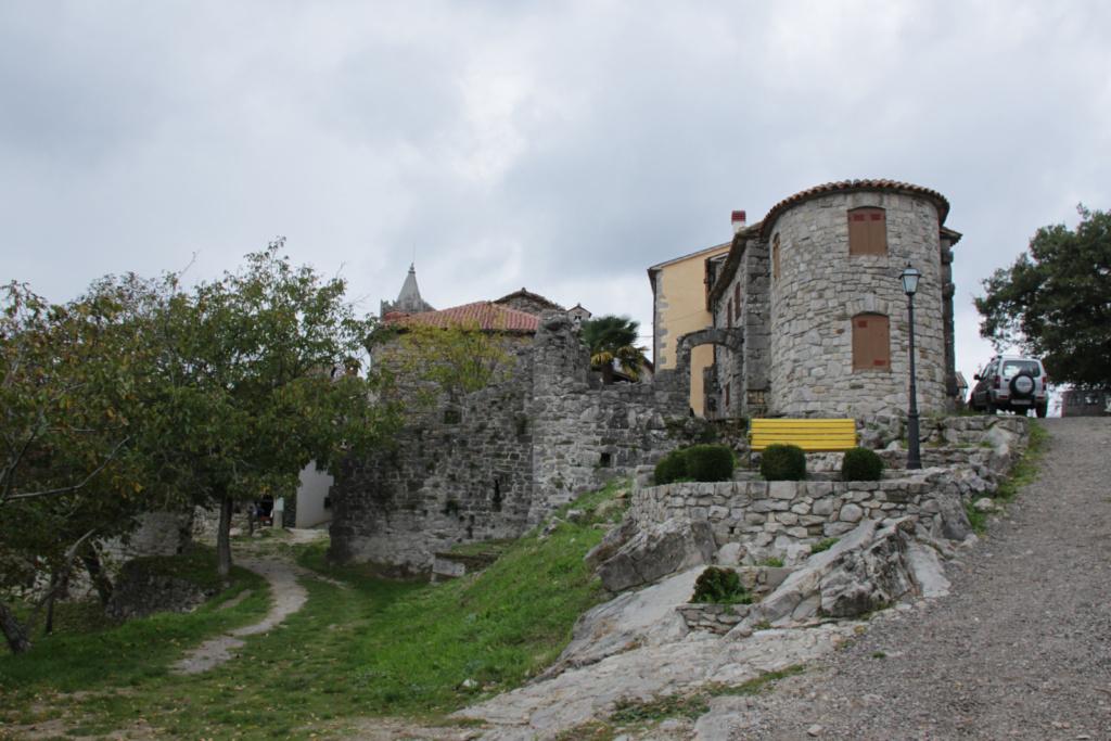 Hum Istra