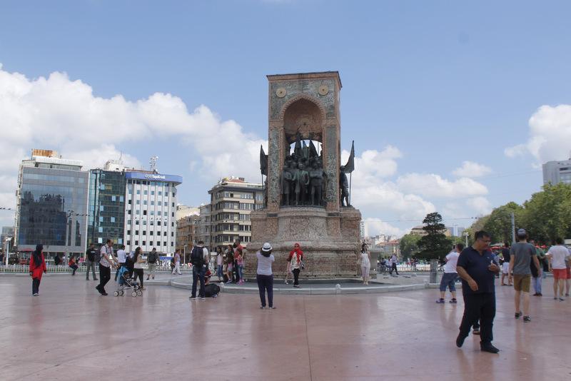 Carigrad Taksim