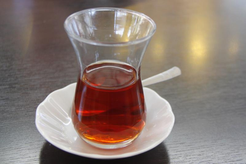 Carigrad turški čaj