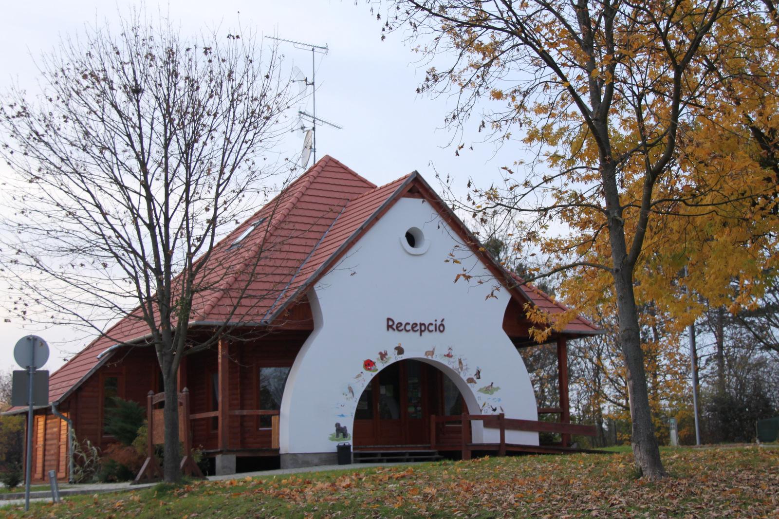 Terme Zalaegerszeg