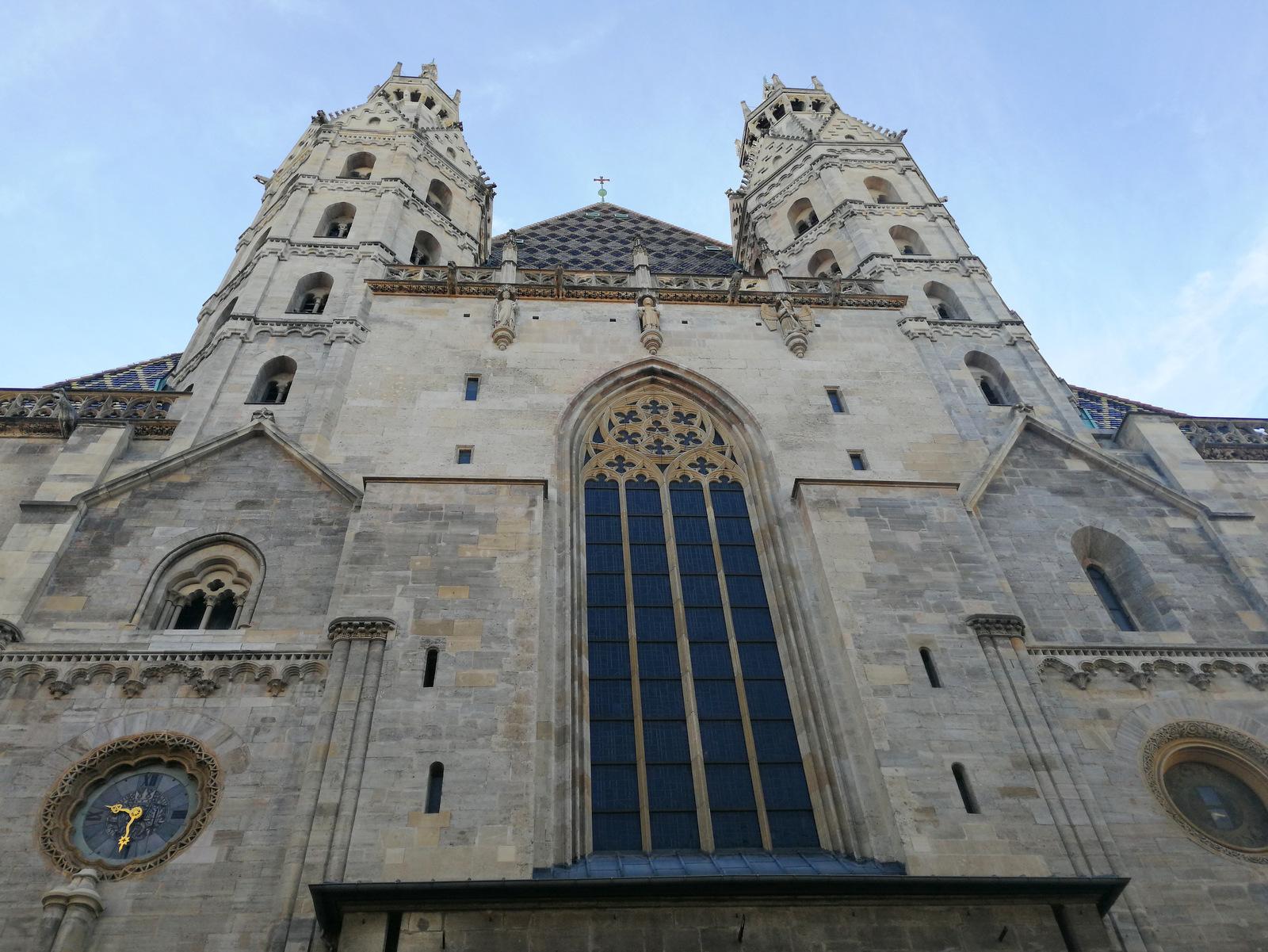 Katedrala sv. Štefana