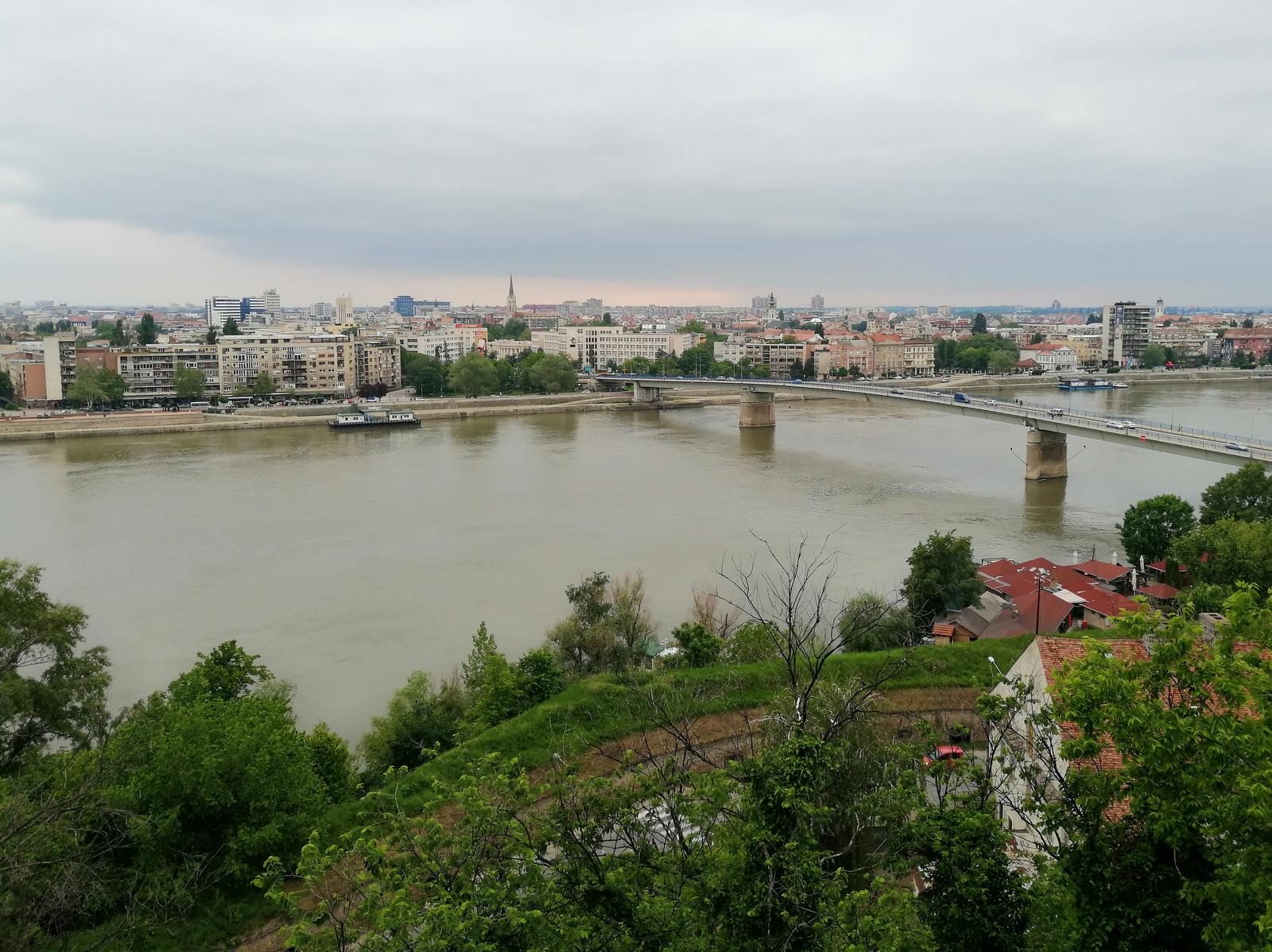 Donava