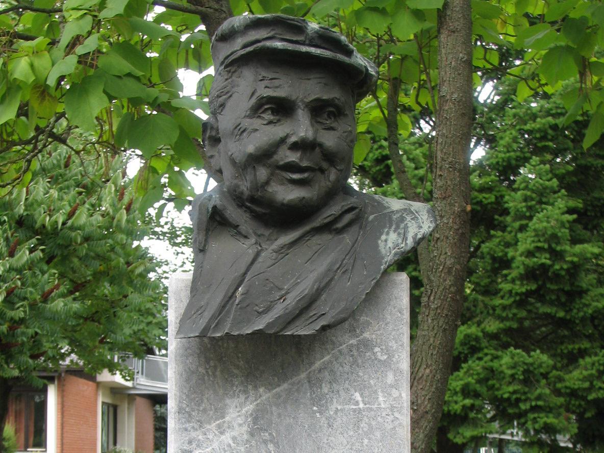 Kip Miška Kranjca