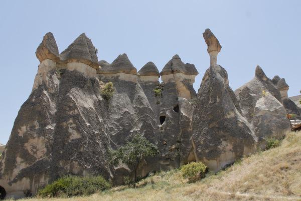 Dolina Zelve