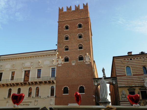 Verona Italija